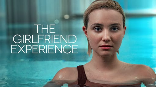 Watch The Girlfriend Experience Online: Stream Full Series on ...