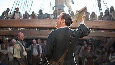 watch black sails episode 1 free online
