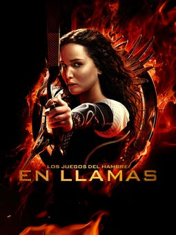 hunger games catching fire free online